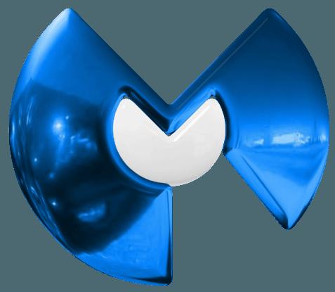 Malwarebytes Anti-Malware 4.1.2.73