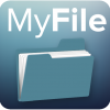 My File Explorer (Android)