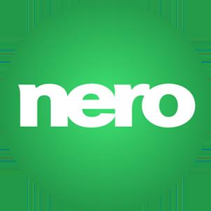 Nero BackItUp 2020 22.0.00400