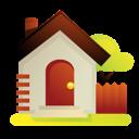 Net Nanny Home Suite 5.5