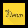 Notun – Sesini Yazıya Çevir (Android)