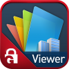 Polaris Viewer for BlackBerry (Android)