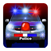 Police Siren (Android)