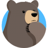 RememBear: Password Manager (Android)