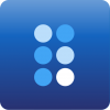 Sesli Durak (Android)