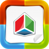 SmartOffice – View & Edit MS Office files & PDFs (Android)