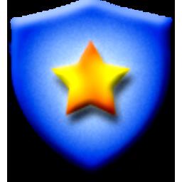 SpyDLLRemover 7.0