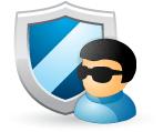 SpywareBlaster 5.6