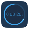 Timer (Android)
