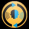 Sesli ve Yazılı Çeviri – Translator++ (Android)