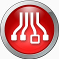 Trend Micro Rootkit Buster 5.0.1212