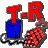 Trojan Remover 6.9.5
