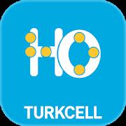 Turkcell Hayal Ortağım (Android)