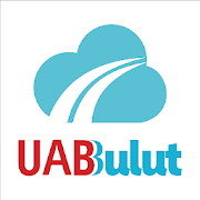 UAB Bulut (Android)