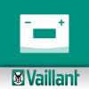 Vaillant eRELAX Control (Android)