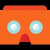 VR Check – Sanal Gerçeklik Gözlüğü Testi (Android)