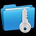 Wise Folder Hider 4.3.4