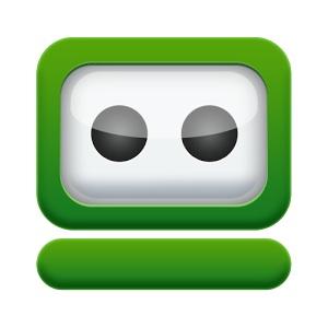 RoboForm 8.6.7