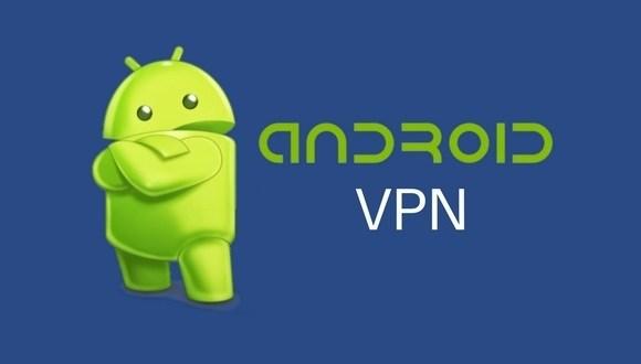 Android için En iyi VPN Uygulamaları