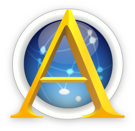 Ares 2.4.6