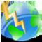 Ashampoo Internet Accelerator 3.30