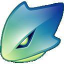BitSpirit 3.6.0.550