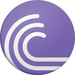 BitTorrent 7.10.5.45665