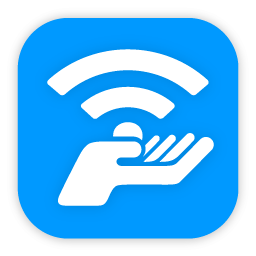Connectify Hotspot 2020.1.0.40115