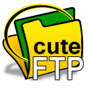 Cute FTP Professional 9.3.0