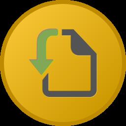 Cyotek WebCopy 1.8.0.652