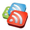Desktop Google Reader 1.4.6.0