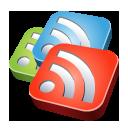 Desktop Google Reader 1.4.6.0
