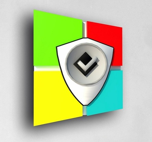 Dev Secure 4.2