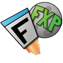 FlashFXP 5.4.0 Build 3970