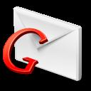 Gmail Drive 1.0.20