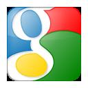 Google Araç Çubuğu