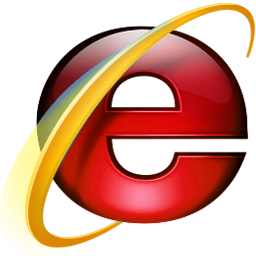 Internet Explorer 7 MUI Pack SP2 for Windows Server 2003 7.0