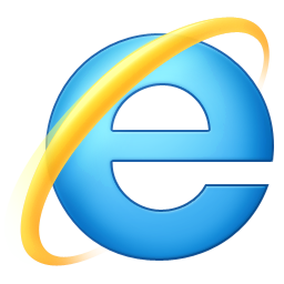 Internet Explorer Collection 1.7.2.1