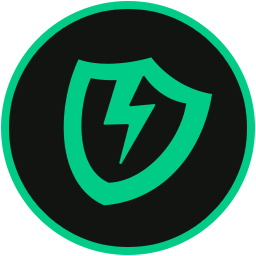 IObit Malware Fighter 7.1.0