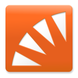 MailStore Home 12.0.3