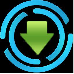 MediaGet Torrent İndirme 2.01.3817