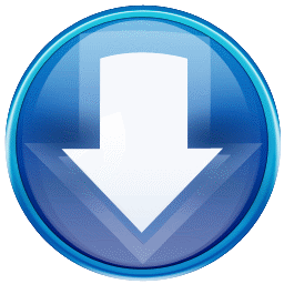 Microsoft Download Manager 1.2.1