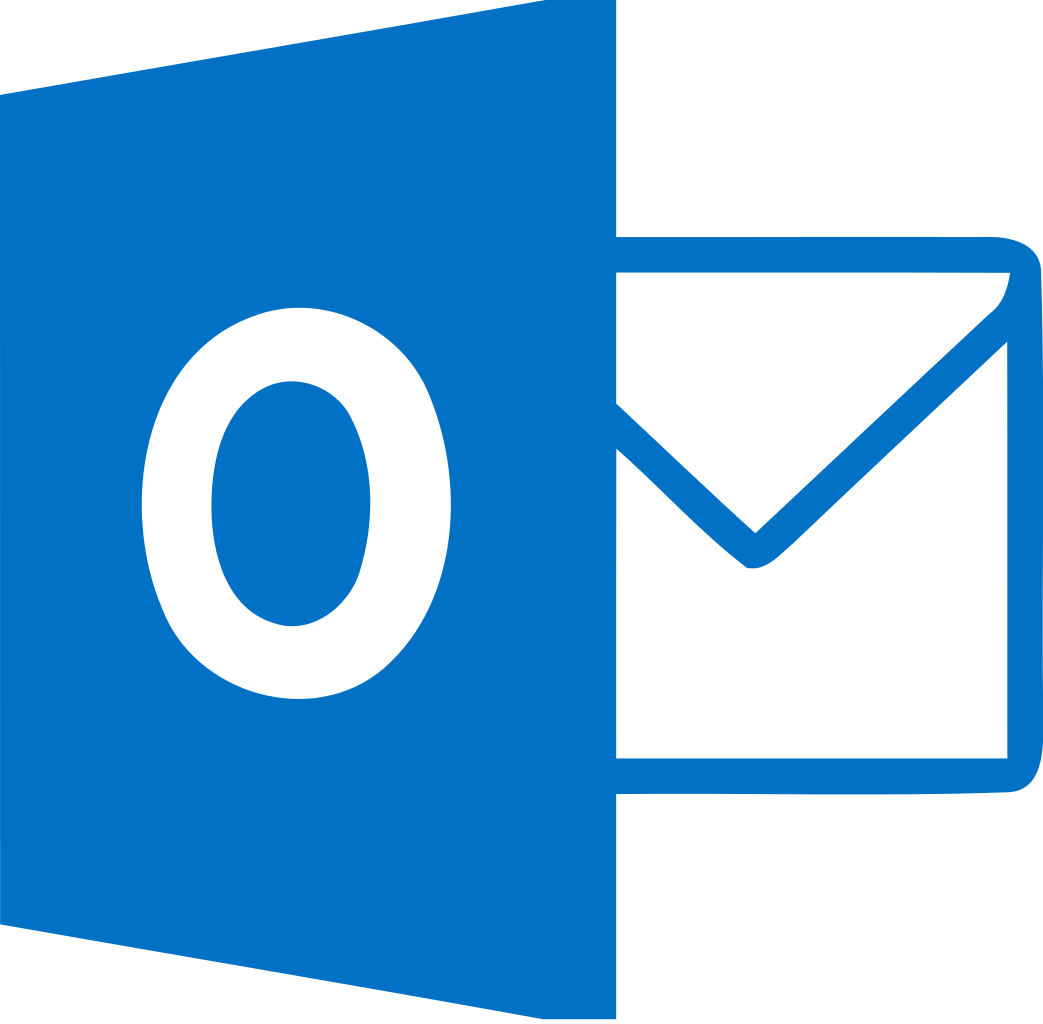 Microsoft Outlook 2016 Preview