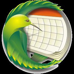 Mozilla Lightning 6.2.5
