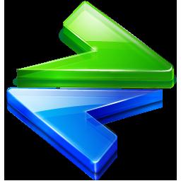 NetDrive 3.8.987