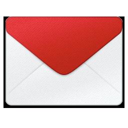 Opera Mail 1.0 Build 1044