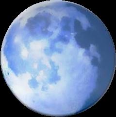 Pale Moon 28.2.2