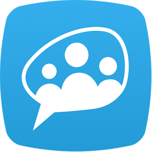 Paltalk Messenger 1.15.1 Build 40015