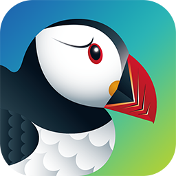 Puffin Browser 8.2.1.666