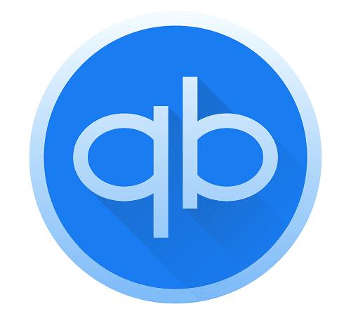 qBittorrent 4.1.6